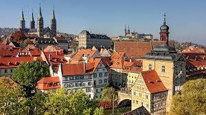 Alleinerziehende Bamberg
