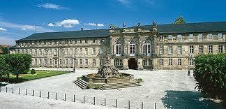 Alleinerziehende-Bayreuth