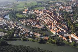 Alleinerziehende Donauwörth