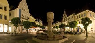 Alleinerziehende-Günzburg