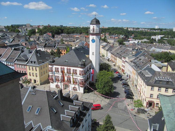 Alleinerziehende in Bremen auf Partnersuche