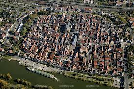 Alleinerziehende Karlstadt