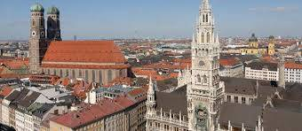 Alleinerziehende München