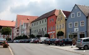 Alleinerziehende Neustadt-Waldnaab