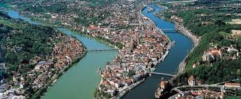 Alleinerziehende-Passau