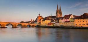Alleinerziehende Regensburg