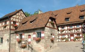 Alleinerziehende-Zirndorf