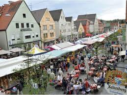 Fürstenfeldbruck-Alleinerziehende