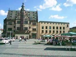 Alleinerziehende Schweinfurt