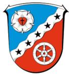 Rodgau