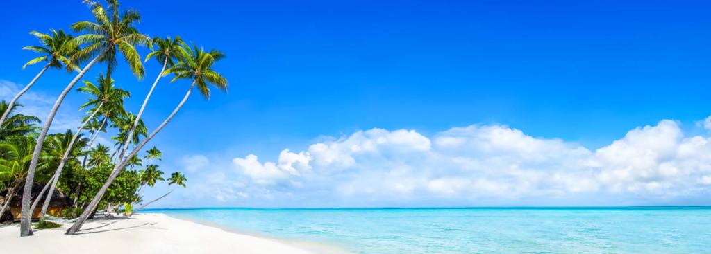bezahlbarer oder kostenloser Urlaub für Alleinerziehende