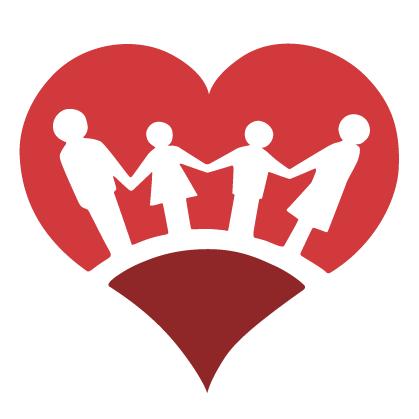 Alleinerziehend und Single? Nutze die Online-Partnersuche!
