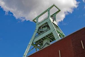Alleinerziehende in Bochum kennenlernen