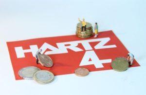 Alleinerziehend mit Hartz IV – was dir an Unterstützung zusteht