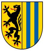 Alleinerziehende Leipzig