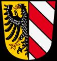 Alleinerziehende Nürnberg