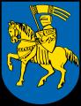 Alleinerziehende Schwerin