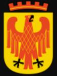 alleinerziehende Singles Potsdam