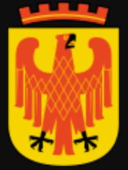 Potsdamer singlebörse