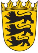 Alleinerziehende Baden-Württemberg