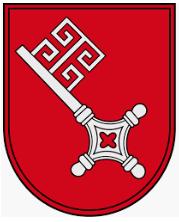 Alleinerziehende Bremen