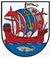 Alleinerziehende Bremerhaven