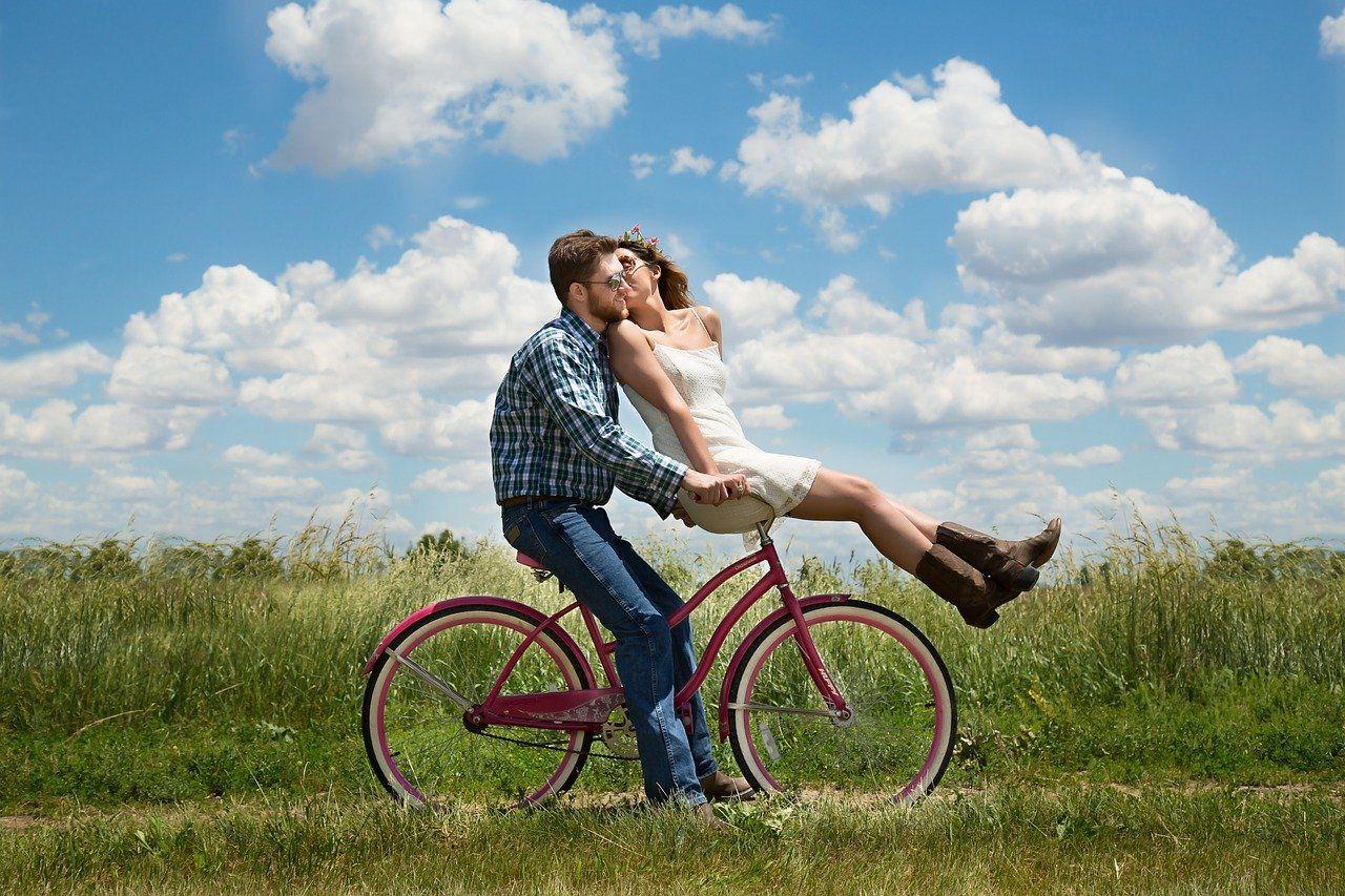 dating während der scheidung mainz