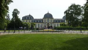 Alleinerziehende Bonn